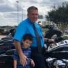 Jeff Davidson announces run for Rockwall County Treasurer