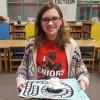 Jones Elementary students compete in Kid Inventor Challenge