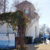 Divine Peace Church purchases historic Rockwall Wedding Chapel
