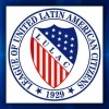 Rockwall LULAC helps sponsor Feb. 16 community meeting on 287(g) program with ICE