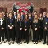 Rockwall-Heath DECA students advance to State Career Development Conference