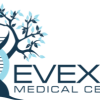 EVEXIAS Medical Centers expands Rockwall clinic