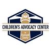 Children's Advocacy Centers Unite for Child Abuse Prevention