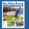 Blue Ribbon News April 2018 print edition hits mailboxes throughout Rockwall, Heath