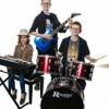 Free music lessons offered for 'Teach Music' Week, March 19-25