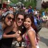 Crawfish Fest returns to Rockwall Harbor April 15
