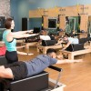 Grand opening for new Pilates studio April 7-8