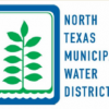 NTMWD assures public that water is safe and complies with regulations