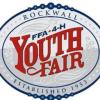 65th Annual Rockwall Youth Fair March 21-24