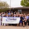 Community celebrates opening of Children's Advocacy Center