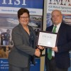 Rockwall first Texas county to receive ICE IMAGE member certification