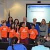 City of Rockwall focuses on servingthe needs of area children