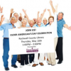 Nominations being accepted for Older Americans Day