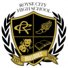 The 2018 Royse City High School ESL Program End of Year Ceremony