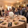 Royse City Chamber hosts Awards & Installation Luncheon