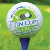Teams, sponsorships available for Meals on Wheels Golf Tournament June 15