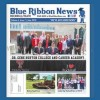 Blue Ribbon News June 2018 print edition hits mailboxes throughout Rockwall, Heath