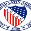 Rockwall LULAC to welcome Director of Dallas' Office of Welcoming Communities & Immigrant Affairs
