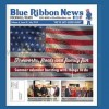 Blue Ribbon News July 2018 print edition hits mailboxes throughout Rockwall, Heath
