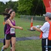 Y Rock Sprint Triathlon, plus 5K & 1-mi. Fun Run June 24