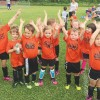 Rockwall YMCA celebrates record-breaking spring sports season