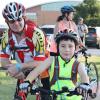 Hot Rocks Bike Ride returns to Rockwall