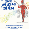 Rockwall Summer Musicals presents 'The Music Man' August 10-19