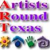 Call for Entries: Paint & Photograph Rowlett