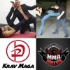 Krav Maga: Women's Self Defense seminar Sept 15