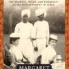Rowlett Reviews: 'Women of the Raj' Sept. 18