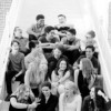 Rockwall High to play Rockwall-Heath High in I-30 Classic October 12