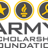 Rockwall's inaugural Army Scholarship Luncheon Nov. 7