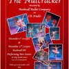 Rockwall Ballet Company, CK Studio to present The Nutcracker