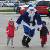 Rockwall Policeto host Santa Cops 4 Kids 5K, 10K and 1-Mile Run Dec 8