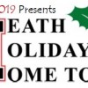 Tickets on sale for Heath Holiday Home Tour