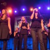 Rockwall High's Walk the Line chosen for Best of High School A Cappella