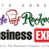 Taste of Rockwall, Business Expo coming April 19