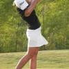 Rockwall ISD golf programs advance to regional tournament