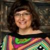 Pullen teacher paints bright future for students