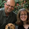 Rockwall pet advocate garners more national recognition