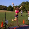 Y ROCK, Rockwall's newest Sprint Triathlon, June 26