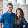 New worship leadership team joins Lakeshore Church