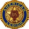 Royse City American Legion selects Law Officer/Firefighter First Responder of the Year