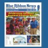 Blue Ribbon News August 2018 print edition hits mailboxes throughout Rockwall, Heath