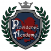 Providence Academy brings best of home school and classical Christian education to area kids