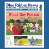 Blue Ribbon News September 2018 Print Edition Hits Mailboxes Throughout Rockwall, Heath