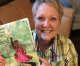 Rockwall resident's first book provides opportunity for hope, healing and awareness