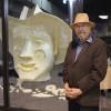 Meet the Artist Behind the 2018 State Fair of Texas' Butter Sculpture