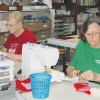 Project Linus, Community Quilters Provide Handmade Blankets to Kids in Need