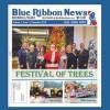 Blue Ribbon News December 2018 Print Edition Hits Mailboxes Throughout Rockwall, Heath
